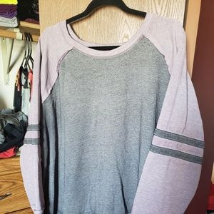 Maurices Sweaters - Sweatshirt